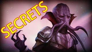 Download Dungeons and Dragons Lore: Mind Flayer Secrets Video