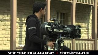 Download New York Film Academy in 30 Seconds! Video
