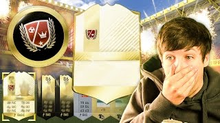 Download THE ULTIMATE FIFA 17 PACK OPENING WITH A LEGEND!!!!!! Video