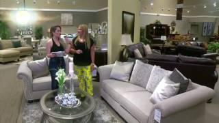 Download 01 - Ashley Furniture Homestore Hermosillo Video