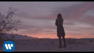 Download JoJo - Save My Soul Video