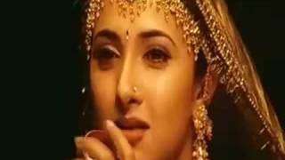 Download Aapko Pehle Bhi Kahin Dekha Hai - Baba Ki Rani Hoon Video