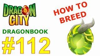 Download Dragonbook #112 | How To Breed Promethium Dragon [Legendary Breeding Dragon] Video