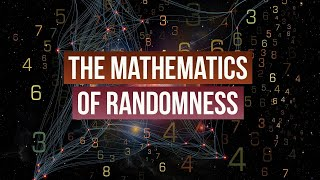 Download The Mathematics of Randomness | How chance affects our lives way more than you think Video