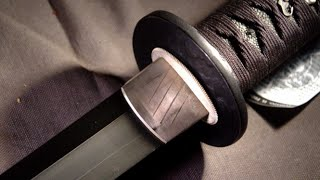 Download The First Samurai Sword - Documentary Movies Video