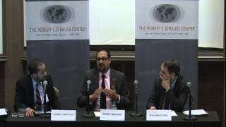 Download Session 3: The 21st Century 4th Amendment Video