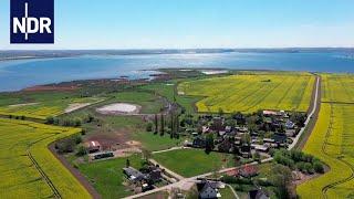 Download Ostsee-Juwel Poel: Die Insel der Einheimischen | die nordstory | NDR Doku Video