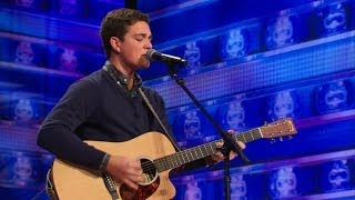 Download America's Got Talent S09E01 Jaycob Curlee Awesome Singer TRY NOT TO CRY Video