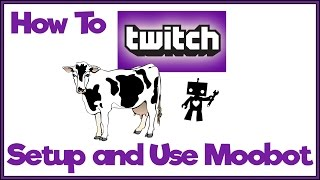 Download How To Setup Moobot For Twitch And Basic Overview - Twitch Tutorial Video