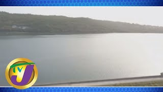 Download TVJ News: CHRONIC Water Shortage - Plans for Reservoir - May 15 2019 Video