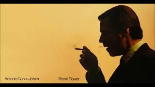 Download ANTONIO CARLOS JOBIM (1970) - Stone Flower (Full Album) Video