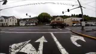 Download Fire Truck Fail To Yield Video