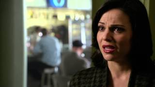 Download Regina: ″He Looked Right Through Me″ (Once Upon A Time S3E13) Video