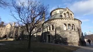 Download University of Toronto: Schulich Leaders Video