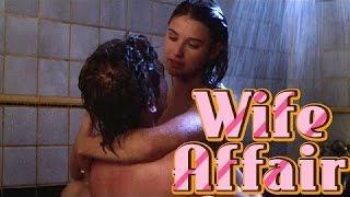 Download Liaison coupable 1996 ( Bonnie Bedelia, Brian Austin Green) Thriller Français Video