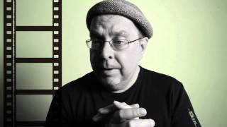 Download Moon Landings Faked? Filmmaker Says Not! | Video Video