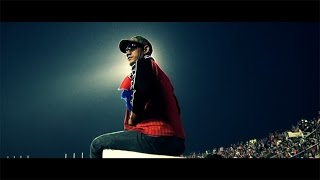 Download ULTRAMEN JOHOR: JDT Fans film (Boys of Straits BOS) Video