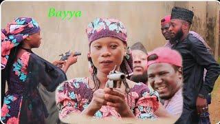 Download Budurwar Bariki Ko Yar Iska 🤣🤣 Bindiga Maganin Masu Neman Mata Video