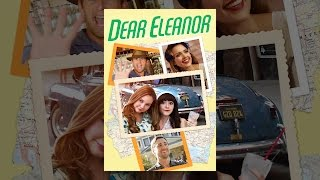Download Dear Eleanor Video