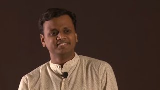 Download Checkmate Stress in 3 Moves | Rashmin Pulekar | TEDxMSIT Video