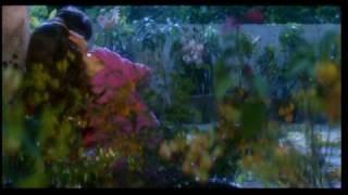 Download Vivah - 7/14 - Bollywood Movie - Shahid Kapoor & Amrita Rao Video