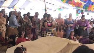 Download Tongan Royal Family | Hala Kuo Papa | Ivana Vaea Video