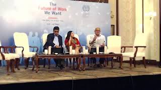 Download Future of Work in South Asia The 2030 Sustainable Development Agenda Video