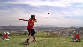 Download All Sports Golf Battle | Dude Perfect Video
