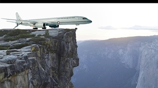 Download Most Dangerous Airports In The World Video