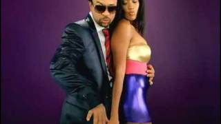 Download What's Love - - Shaggy feat Akon Video