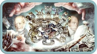 Download Wie die Rothschilds (angeblich) die Welt regieren Video