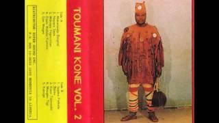 Download Toumani Kone - Vol.2 (Super Sound SS-33) Video