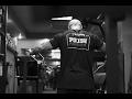 Download Powrót Mistrza | Robert Piotrkowicz | 7Nutrition Video