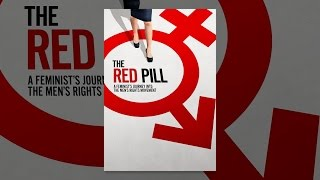 Download The Red Pill Video