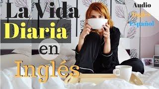 Download Aprende Inglés Para La Vida Diaria 😎130 Frases Cotidianas en Inglés👍 Inglés Español Video