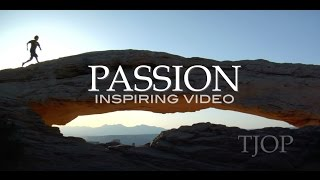 Download Finding your life's purpose - Passion Video