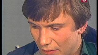 Download Следы остаются, 1-я серия. ЛенТВ, 1982 г. Video
