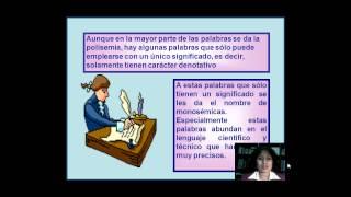 Download La Semantica Video
