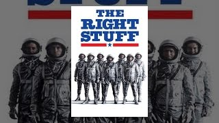 Download The Right Stuff Video