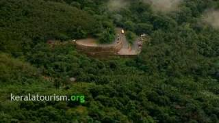Download Wayanad Hill station Video