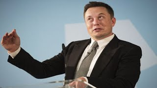 Download 'Less than 50 percent' Musk will pull this off, says Bernstein's Sacconaghi Video