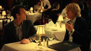 Download She's Funny That Way - Trailer Video