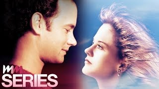 Download Top 10 Best Romance Movies of the 1990s Video