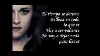 Download christina perri a thousand years español (crepusculo) Video
