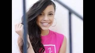 Download Jenna Ortega - ″Firework″ Video