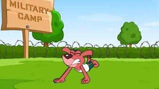 Download Rat-A-Tat|Animated Videos 9 '|Chotoonz Kids Funny Cartoon Videos Video