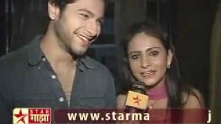 Saas Bahu Aur betiyan 6th July 2010 Free Download Video MP4
