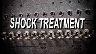 Download SHOCK: Judge Tortures Defendant In Court With Electroshock Video