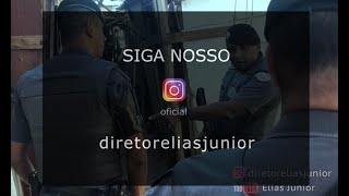 Download Mais um episódio gratuito sobre a ROTA - Parte 02 - diretor Elias Junior Video