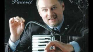 Download VLADA PANOVIĆ-ČAČAK Video